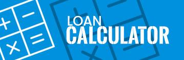 bridecredit loan calculator